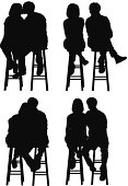 Couple sitting on stoolhttp://www.twodozendesign.info/i/1.png