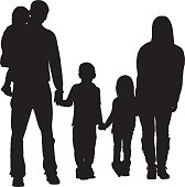 Couple standing with their childrenhttp://www.twodozendesign.info/i/1.png