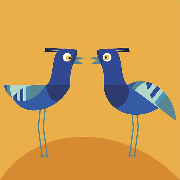 ilustraciones, imágenes clip art, dibujos animados e iconos de stock de pareja teros - tintanegra00