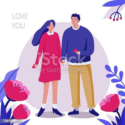 istock couple 1084948714