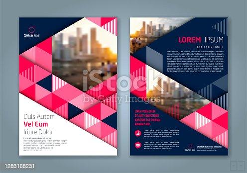 istock cover annual report 2009 1283168231