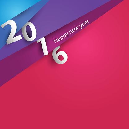 Cover Calendar Design - Typography