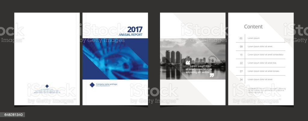 sample catalogue template