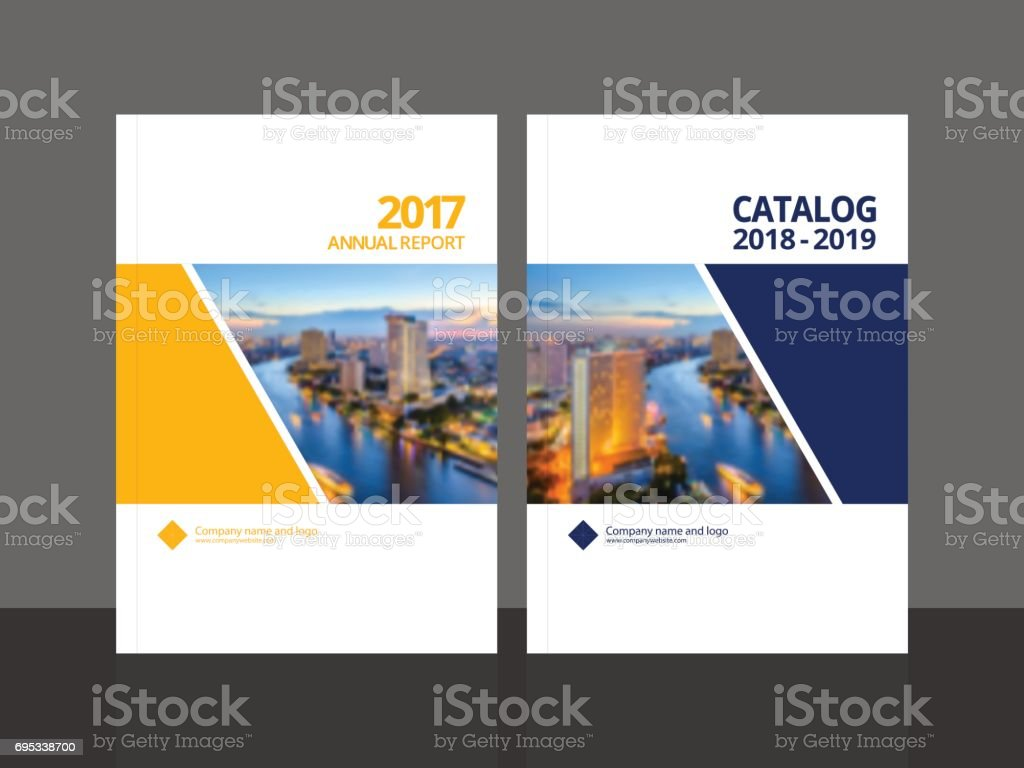 Cover design for annual report and business catalog magazine flyer cover design for annual report and business catalog magazine flyer or booklet brochure cheaphphosting Images