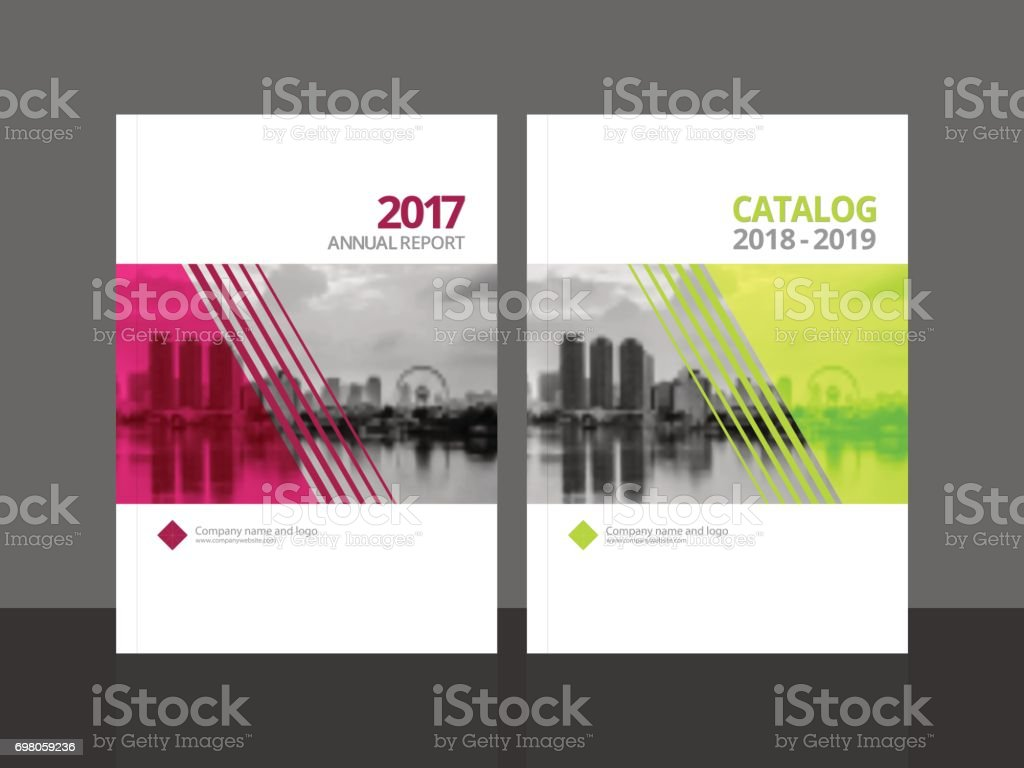 Cover design for annual report and business catalog, magazine, flyer or booklet. Brochure template layout. A4 cover vector EPS-10 sample image with Gradient Mesh. royalty-free cover design for annual report and business catalog magazine flyer or booklet brochure template layout a4 cover vector eps10 sample image with gradient mesh stock illustration - download image now