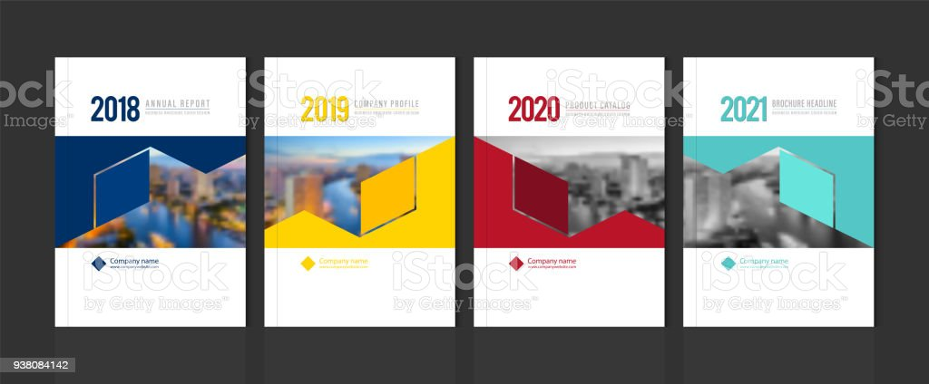 Cover design for annual report business catalog company profile cover design for annual report business catalog company profile brochure magazine flyer booklet poster banner cheaphphosting Images