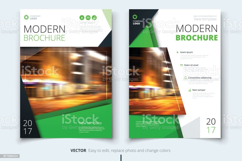 Cover design for brochure, flyer, report, catalog, presentation, poster. Modern layout template in A4 size royalty-free cover design for brochure flyer report catalog presentation poster modern layout template in a4 size stock vector art & more images of a-4e skyhawk