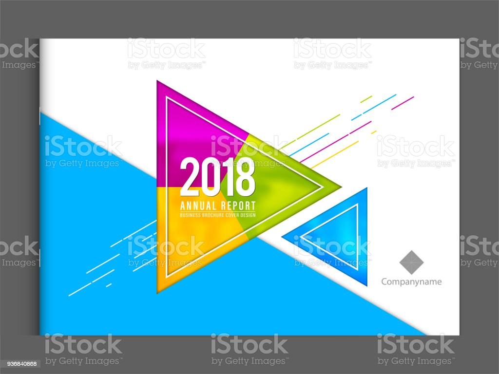 Cover design template corporate business annual report brochure cover design template corporate business annual report brochure poster company profile catalog magazine flyer booklet leaflet flashek Image collections