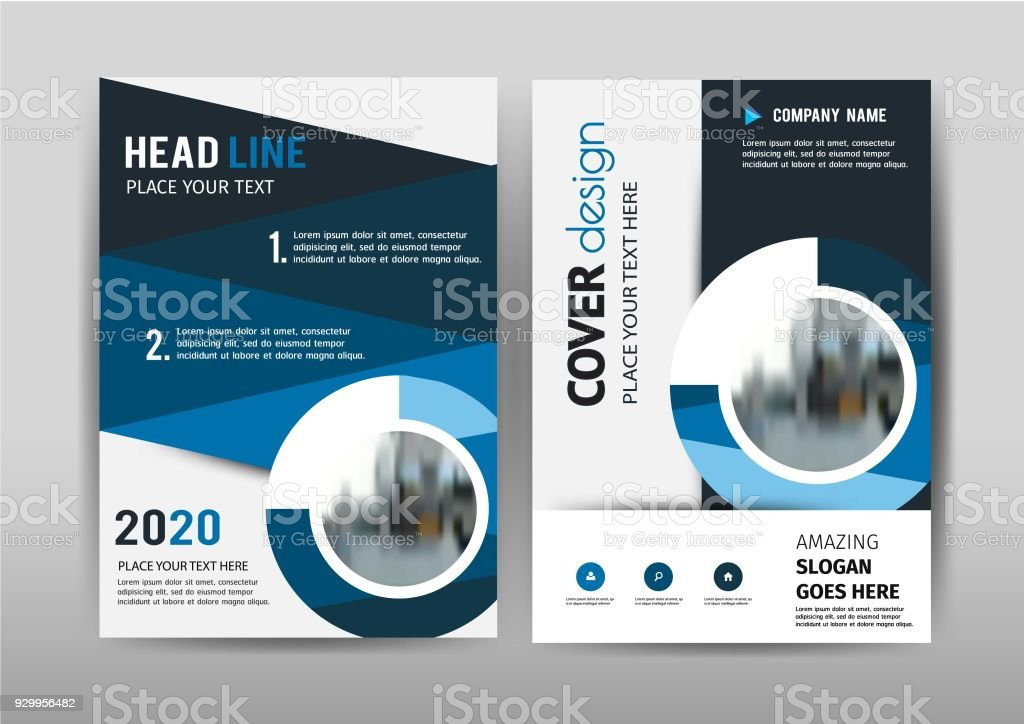 cover design royalty-free cover design stock illustration - download image now