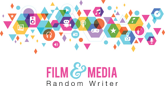 Cover for Multimedia