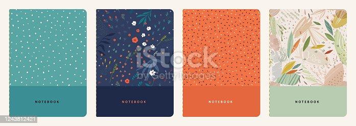 istock Cover Set_05 1243812421