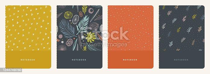 istock Cover Set_06 1244749750
