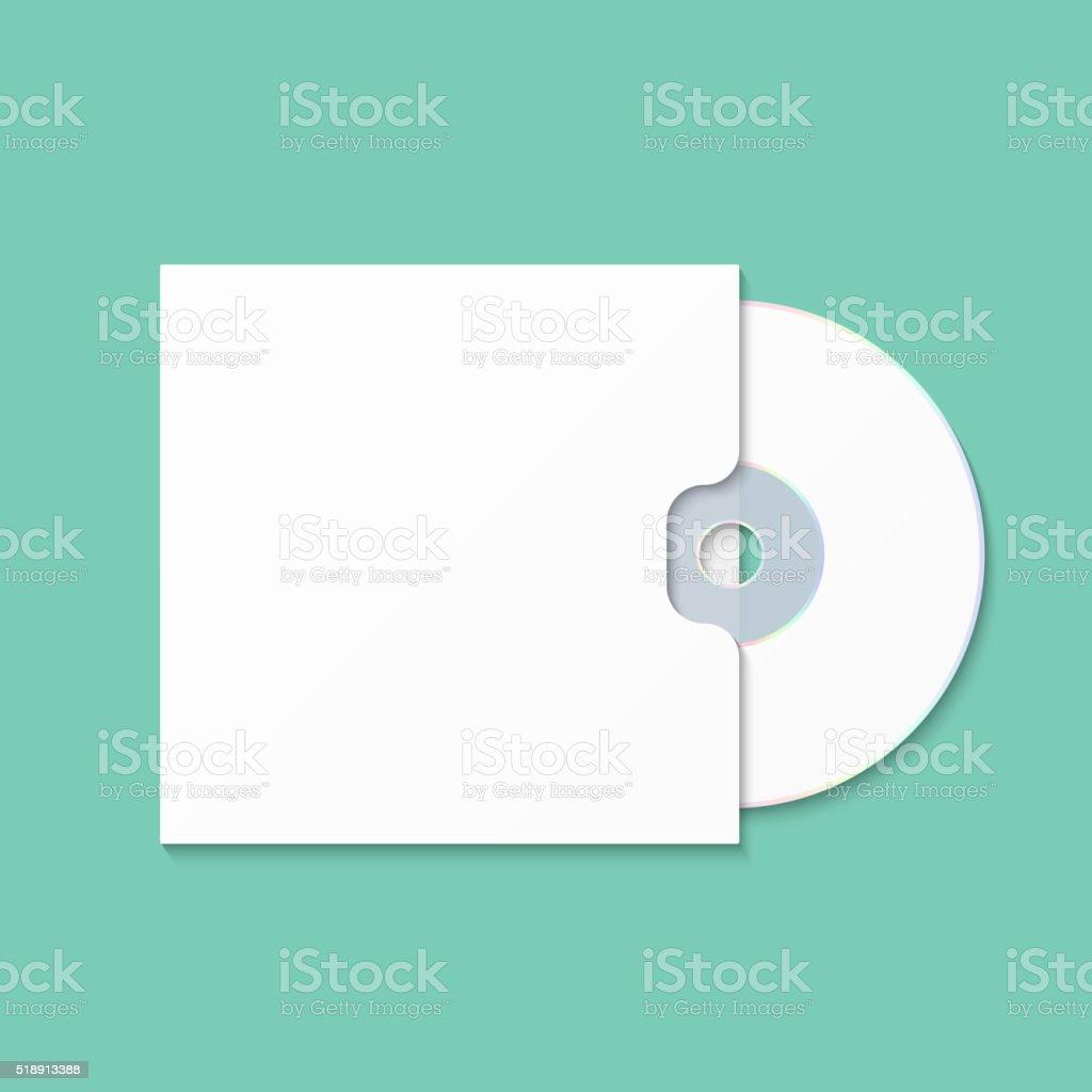 cd カバーテンプレート dwd ますボックスで cd r で配送されます 3dの