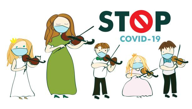 https://media.istockphoto.com/vectors/covid-19-coronovirus-teacher-and-young-children-violinists-play-the-vector-id1215345988?k=6&m=1215345988&s=612x612&w=0&h=ob51oQ_IzDCjDdfV0F9xcEIGintquN0OMvIQw6s5Byc=