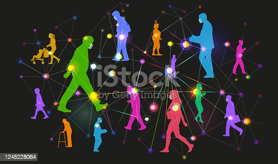 istock Covid_19 Contact Tracing 1245228064