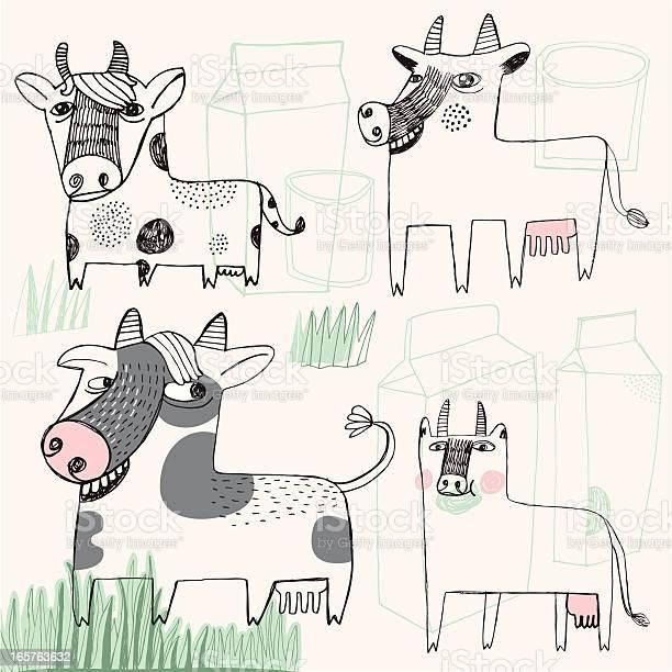 Cow vector id165763632?b=1&k=6&m=165763632&s=612x612&h=15dtt 5plbwm q wwtnozrccw0wsy4jptimjh2gdki8=
