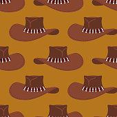 ... cocodrilo piel botas. Python y gorro de vaquero de cuero de zapatos   Patrón del sombrero de vaquero. Fondo tapa australiana. Ropa occidental y  rodeo ff72e05c6a1