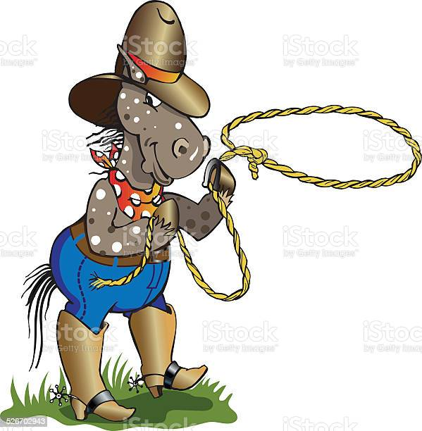 Cowboy horse icon vector id526702943?b=1&k=6&m=526702943&s=612x612&h= l6pzbwlg6mr9utpvur0ylaolen13bfrrr7se0fbvkg=