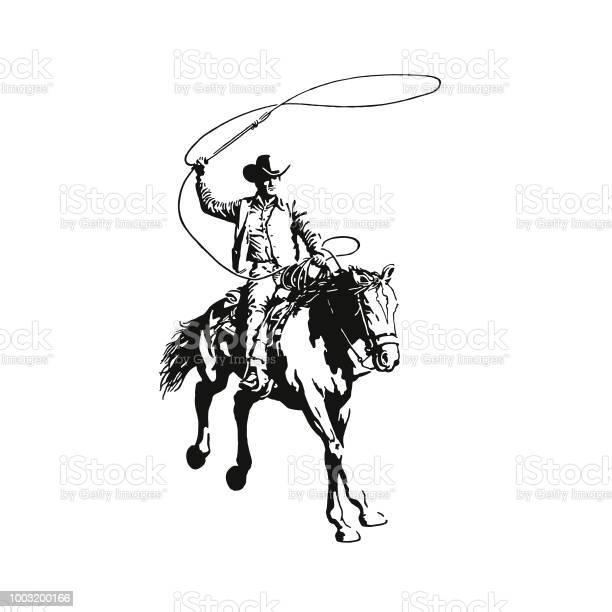 Cowboy with a lasso riding a horse vector id1003200166?b=1&k=6&m=1003200166&s=612x612&h=bdnc w2h9clz nnxdixbbiokukletykckq52dci5myq=