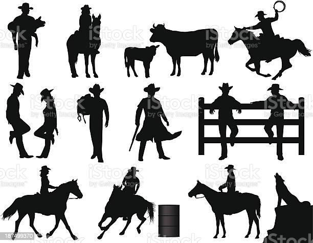 Cowboys vector id187499370?b=1&k=6&m=187499370&s=612x612&h=odsnsz 9x3c3j8 w3zbhqxvci zwsycs4lzlzga rbq=