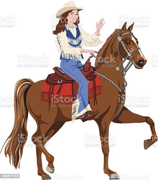 Cowgirl horse c vector id480817251?b=1&k=6&m=480817251&s=612x612&h=tqxypg6w 69ehdryzpl2pmwnzmwsa6ysbrnuc8ypkqq=