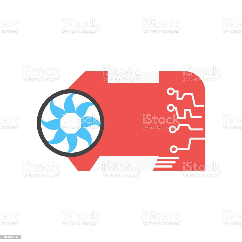 cpu icon vector sign and symbol isolated on white background cpu logo concept stock illustration download image now istock https www istockphoto com vector cpu icon vector sign and symbol isolated on white background cpu logo concept gm1020431056 274145810