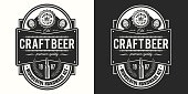 craftbeer_02