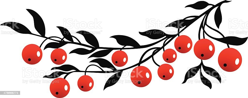 royalty free cranberry clip art vector images illustrations istock rh istockphoto com cranberry sauce clip art cranberry orange clip art
