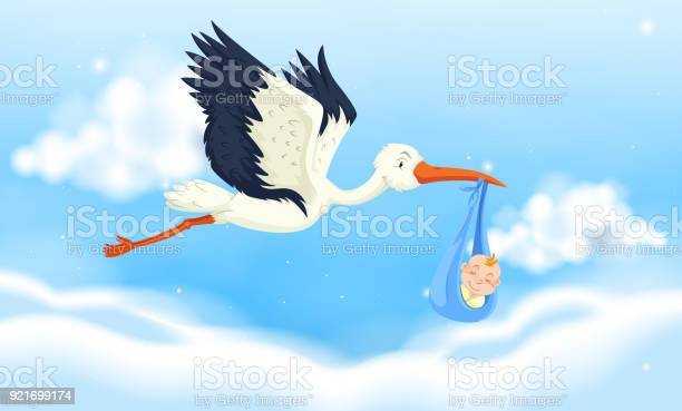 Crane flying with baby boy in sky vector id921699174?b=1&k=6&m=921699174&s=612x612&h=ykvdbor7o1liiice6p7cwfhmkkwum4uky3rfym9ztn0=