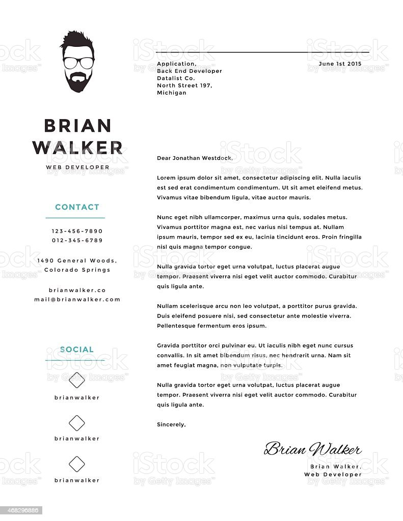 personal trainer resume examples free high school resume
