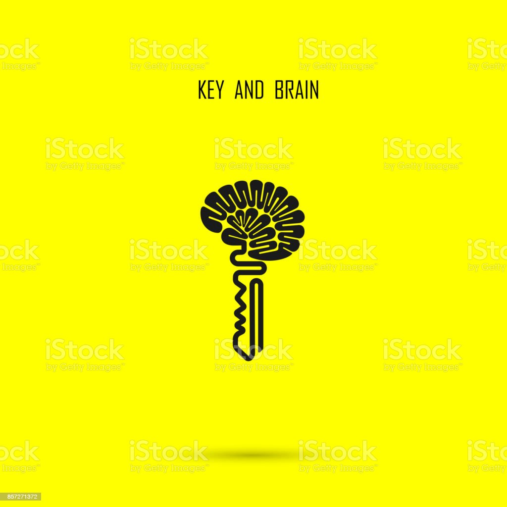 key concepts of creativity and innovation Key words: creativity, innovation, entrepreneurship, competitive advantage   create a new thought or concept (kaiser, 1968: 4) and the process of developing .