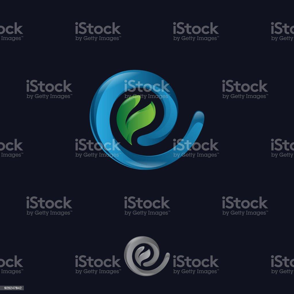Creative circle e letter design vector illustration template stock creative circle e letter design vector illustration template royalty free creative circle e letter design spiritdancerdesigns Choice Image