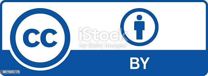 istock Creative Commons Attribution Generic CC BY illustration 987905776