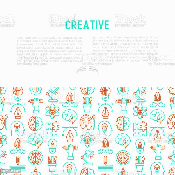 Creative concept with thin line icons generation of idea start up vector id1021253042?b=1&k=6&m=1021253042&s=612x612&h=rykq99e0lxudgrwxv6evhendry8qpzsf18zbeedcpfu=