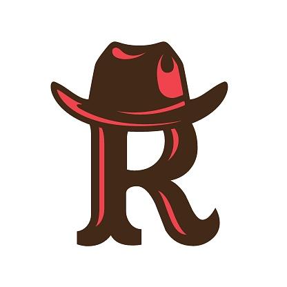 Creative Cowboy logo