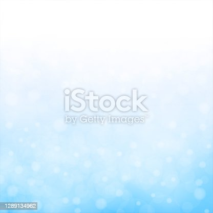 istock A creative glittery white and light blue coloured empty plain blank vector backgrounds 1289134962