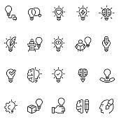 istock Creative icons 951238076