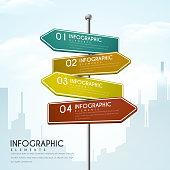 istock creative infographic design 503017336