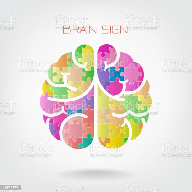 Creative jigsaw left and right brain vector id495758771?b=1&k=6&m=495758771&s=612x612&h=mrcmch76zvxkn1hueuzmbfro8mkx9a2tk20y6yh w1e=