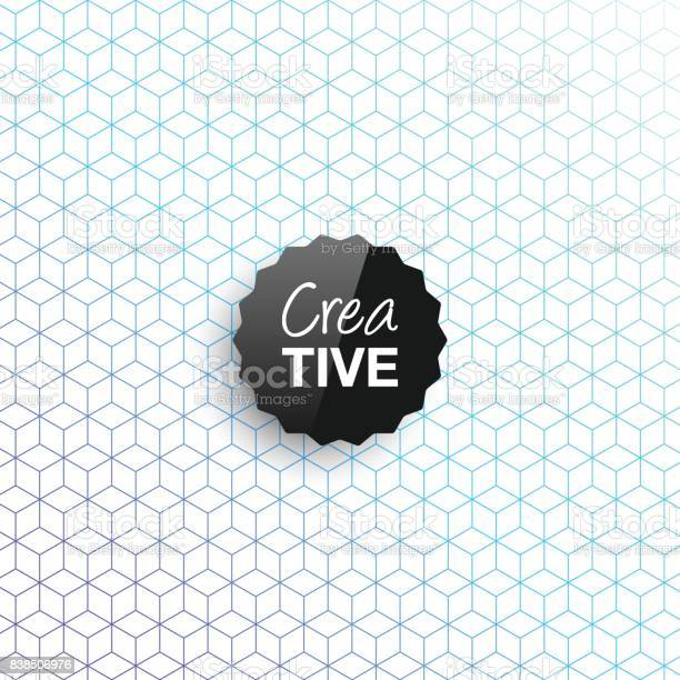 Creative logo template on abstract geometric background vector id838506976?b=1&k=6&m=838506976&s=612x612&h=9kxdnxuy2hkxnn7x 9xv6o0fv 628bjv2wtul begom=