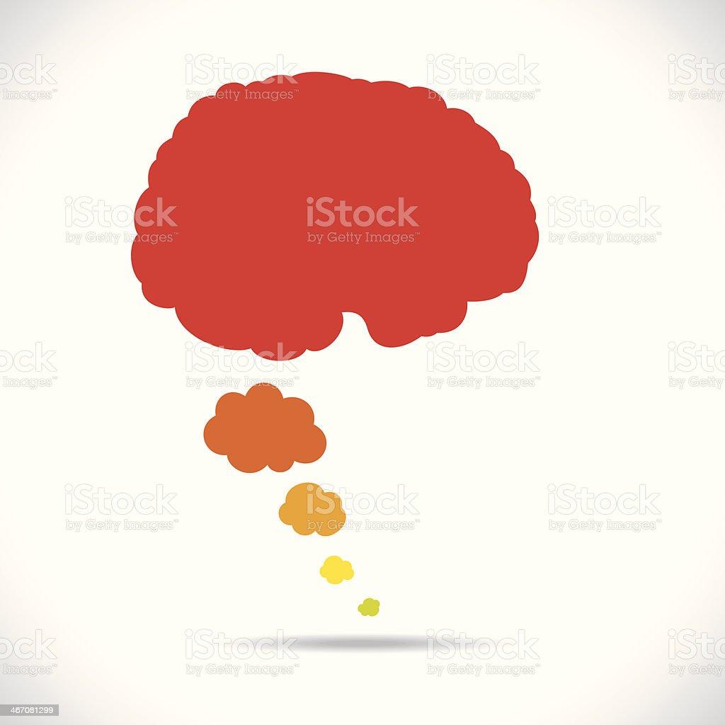 creative speech bubble vector royalty-free creative speech bubble vector stock vector art & more images of abstract