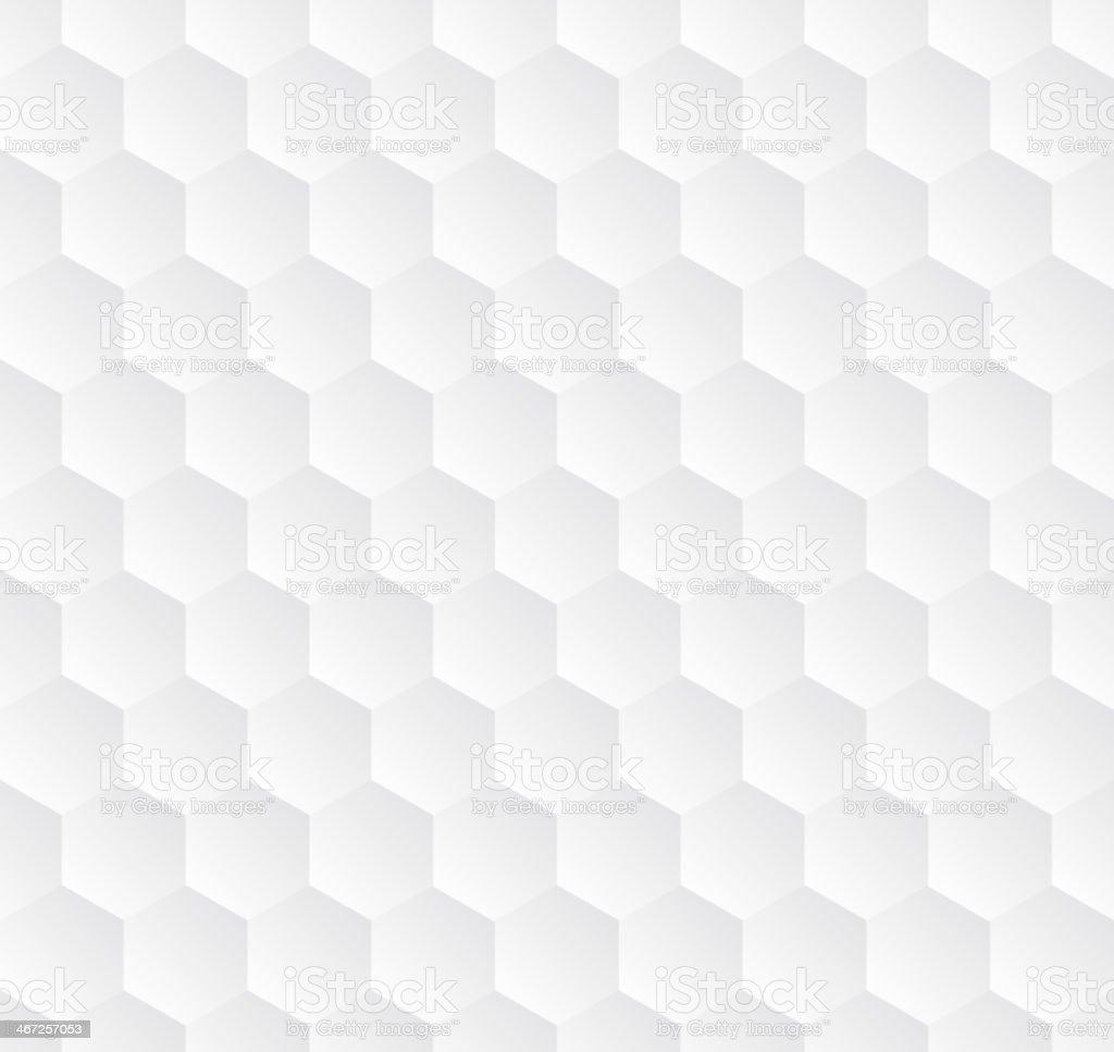 Creative Texture Seamless Background vector art illustration