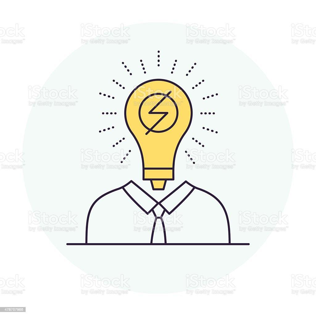 creative thinking The torrance tests of creative thinking is a test of creativity contents 1  description 2 tasks 21 verbal tasks using verbal stimuli 22 verbal tasks using .