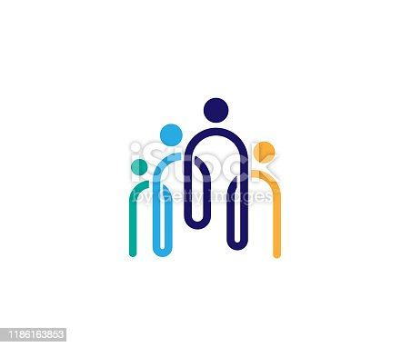 Family, Hand, Human