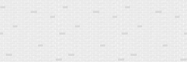 Illustration de vecteur créatif de collection de textures couleur brique. Collection art mural. Élément graphique concept abstrait - Illustration vectorielle