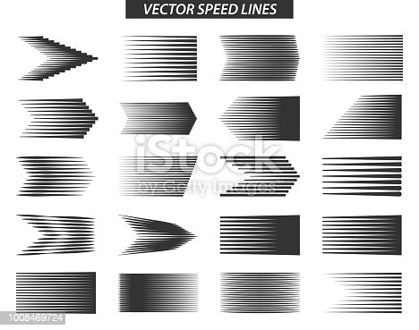 Creative vector illustration of . Art design. Abstract concept graphic element