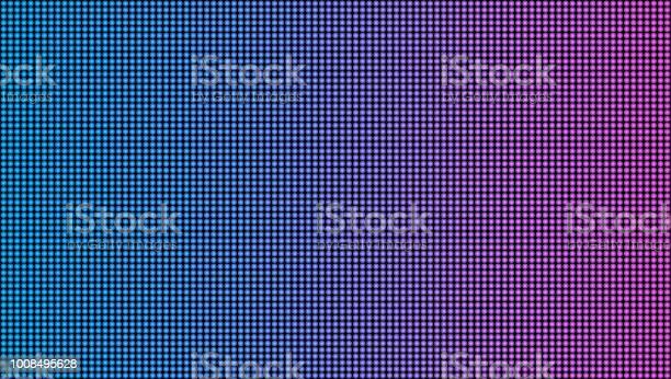 28 Pixel Patterns V7 Free Photoshop Patterns At Brusheezy
