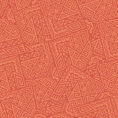 istock Creative Vector Seamless Pattern 1009948268