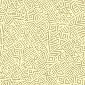 istock Creative Vector Seamless Pattern 842797588