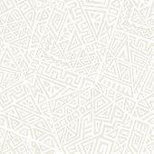 istock Creative Vector Seamless Pattern 959551672